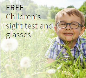 Free-Childrens-sight-test