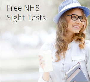 Free-NHS-Sight-Tests