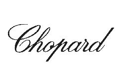 Chopard Brand